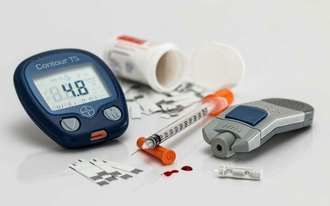 紅肉增加糖尿病風險