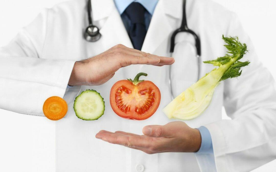 最新研究:多吃植物可將心血管疾病的風險降低三分之一
