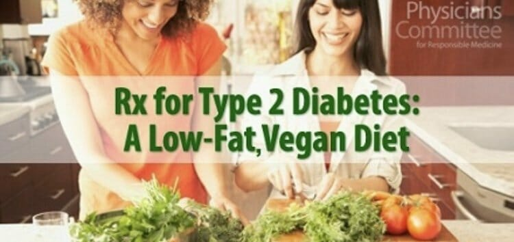 美國糖尿病患病率上升40%