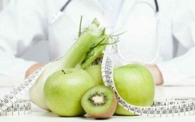 減肥可防止認知功能下降